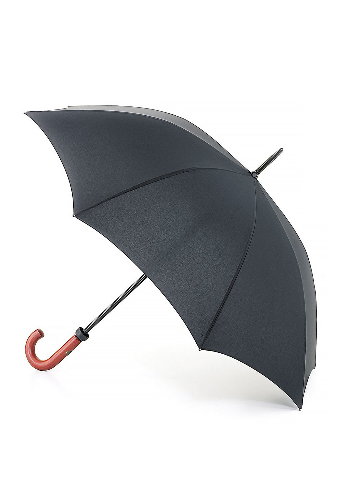 Fulton Huntsman Umbrella, Black