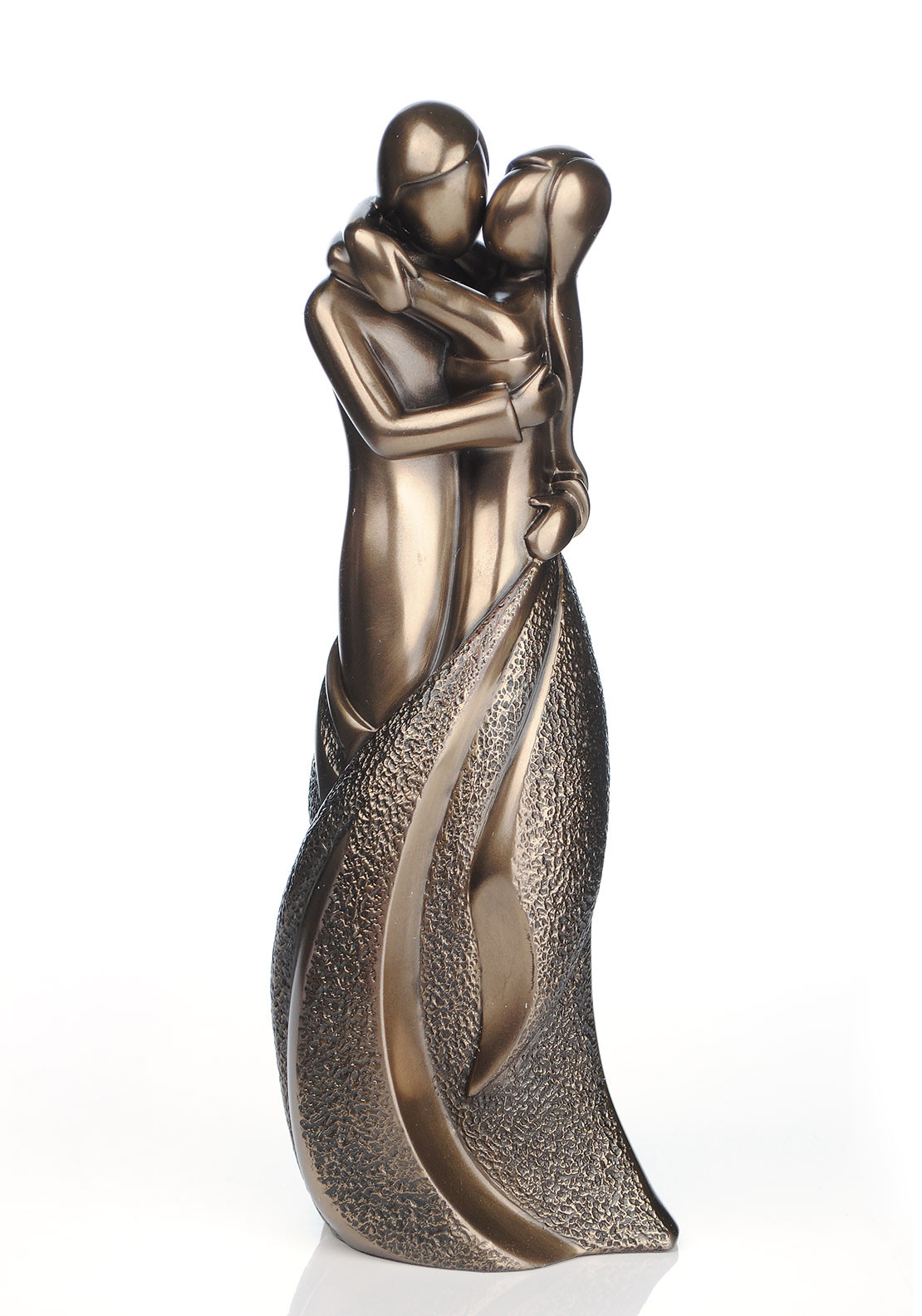 Genesis The Lovers Sculpture Ornament