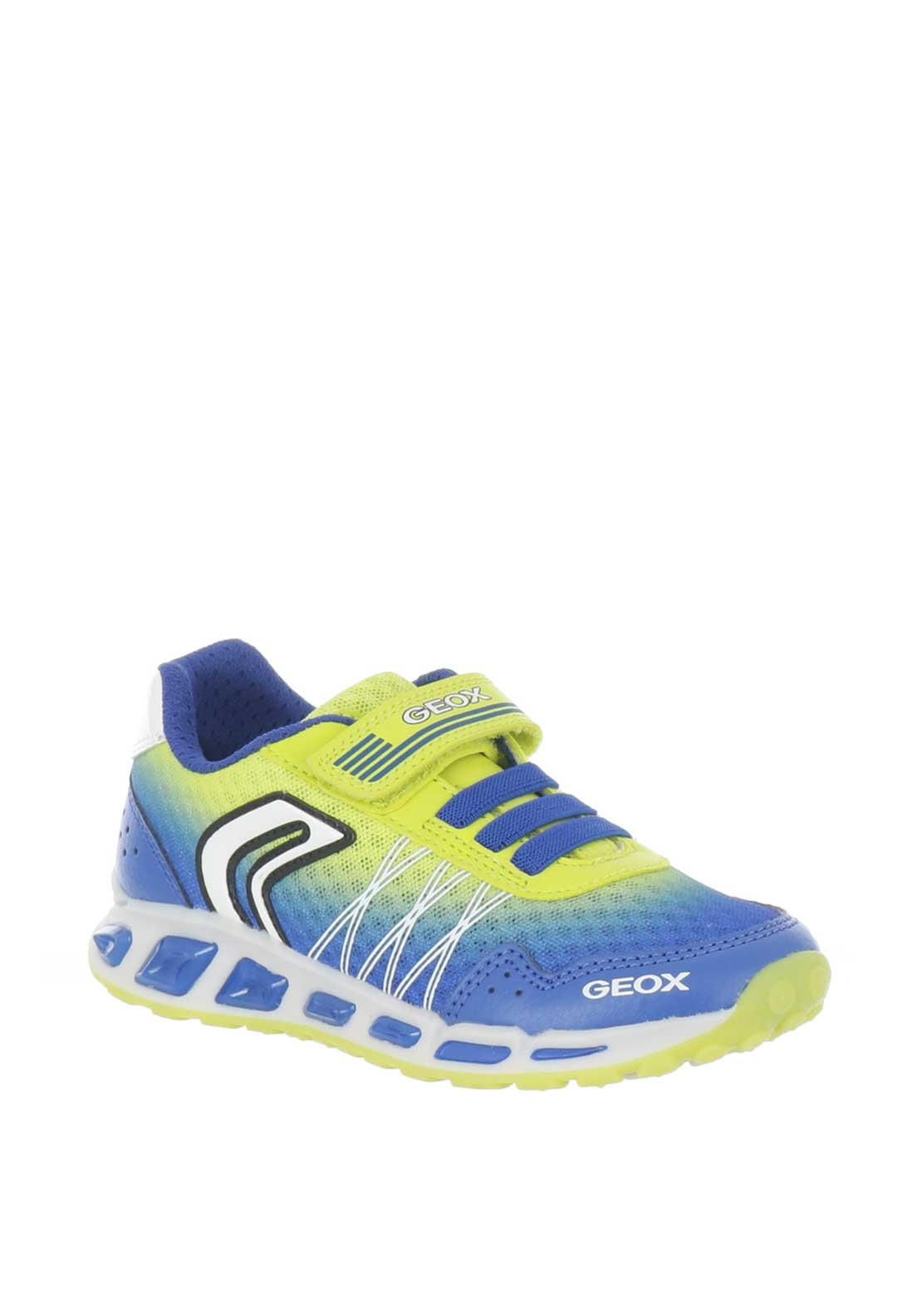 energy eliptic up picture boys sneaker p lights royal size kids skechers s of light shoes