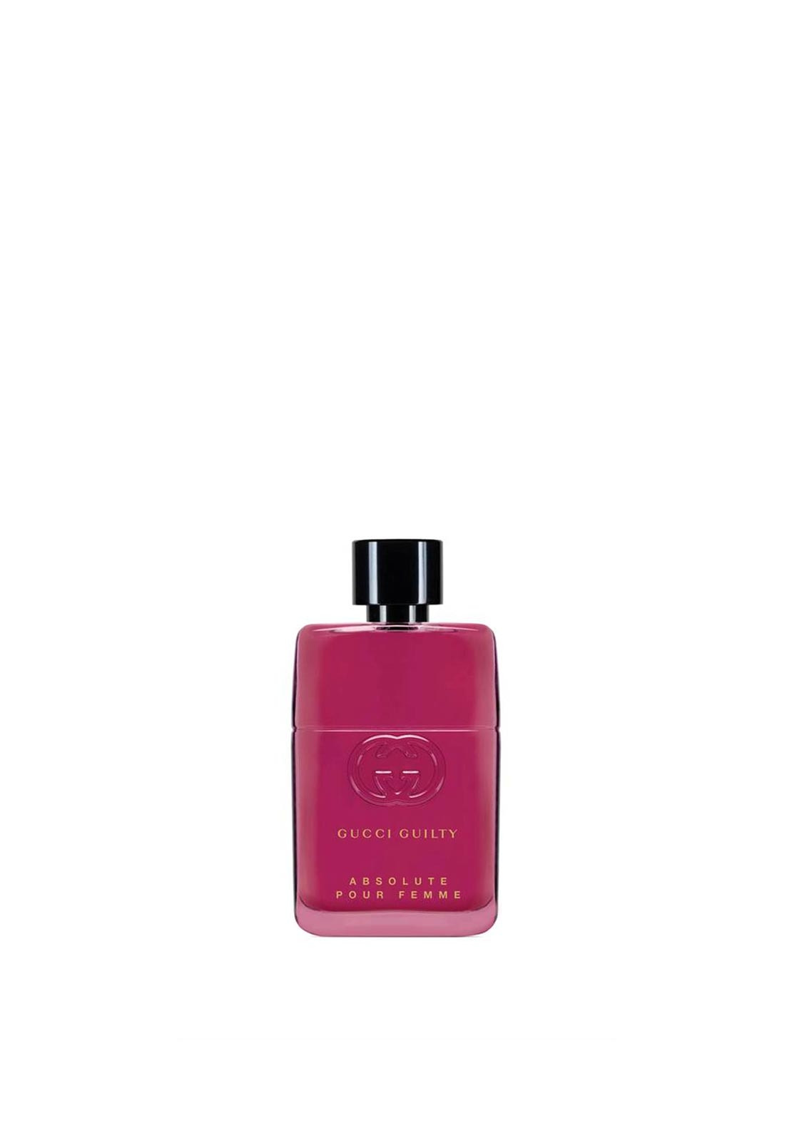 Gucci Guilty Absolute Eau De Parfum For Her Mcelhinneys