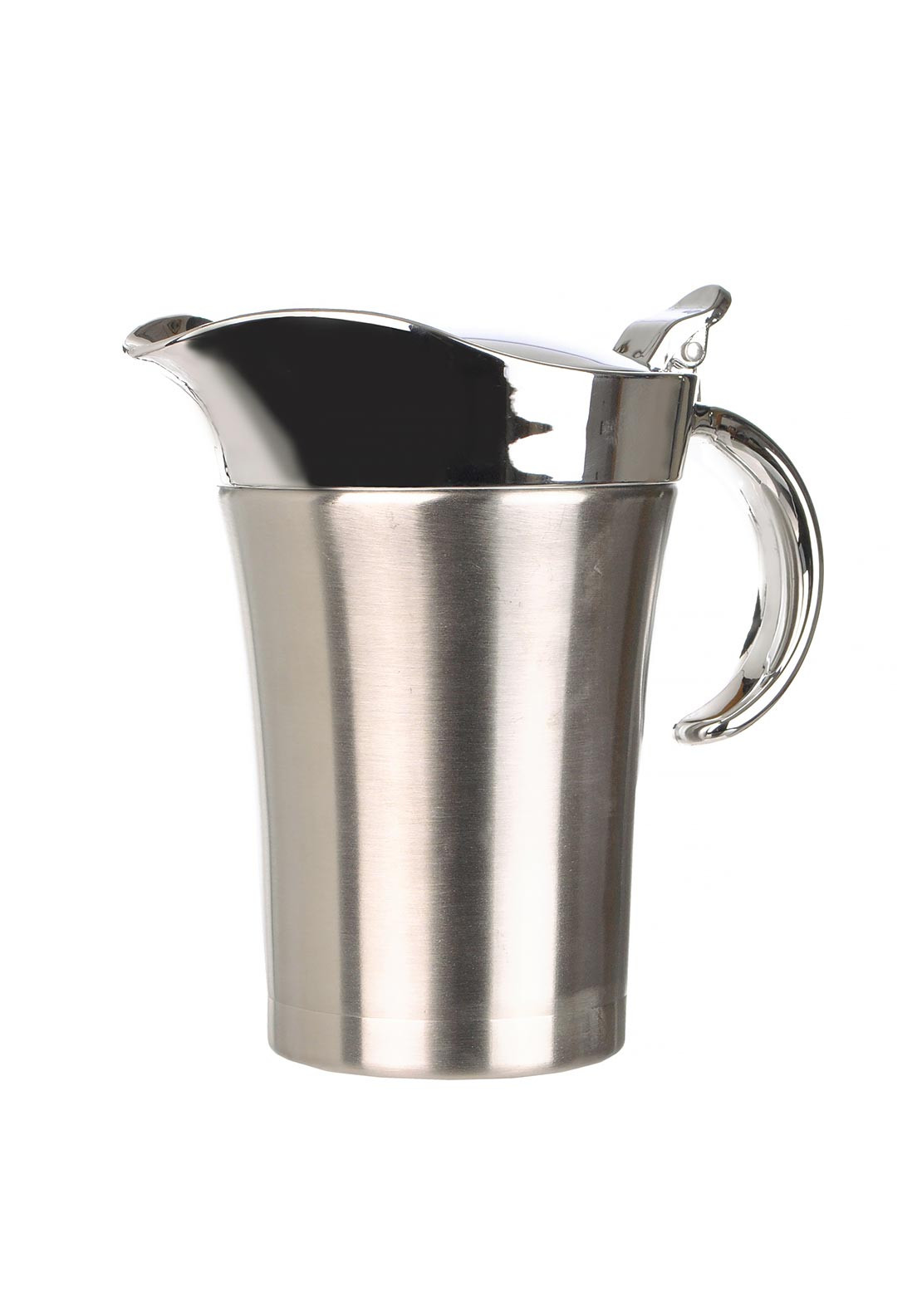 Judge Thermal Gravy Pot, 650ml