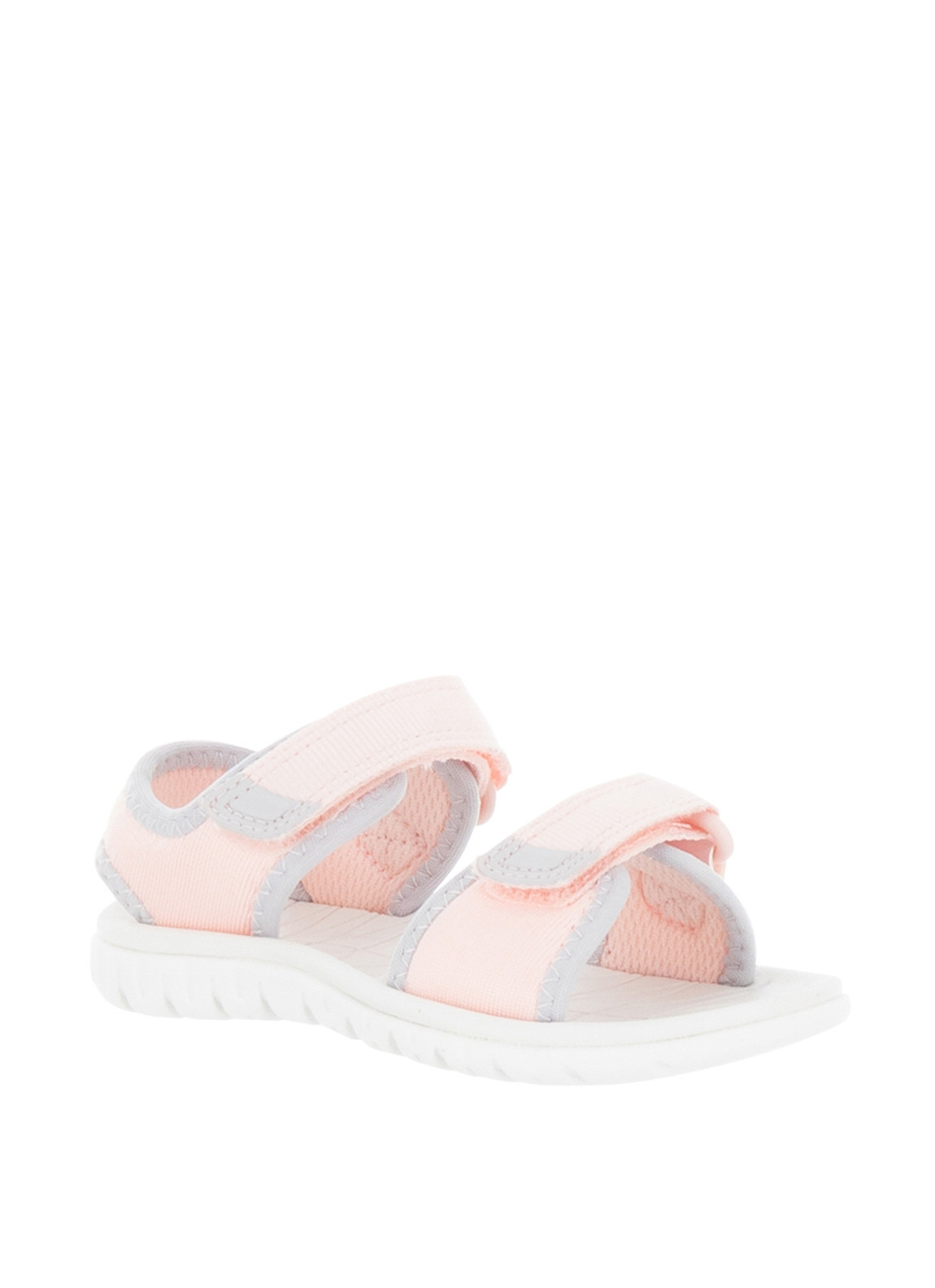 professional website top-rated cheap how to find Clarks Toddler Surfing Tide Velcro Sandals, Pink