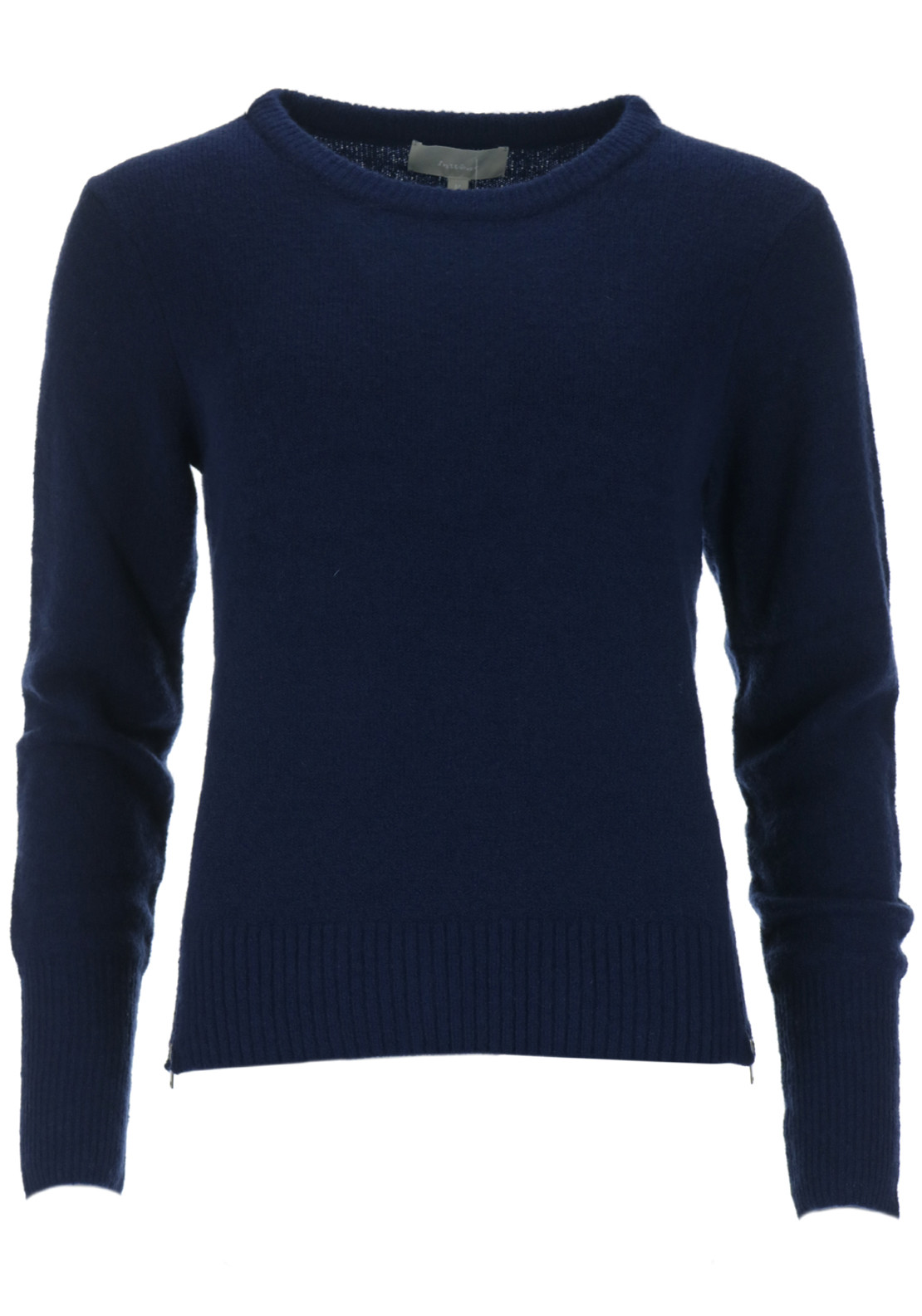 Inwear Tanular Pull Over, Navy