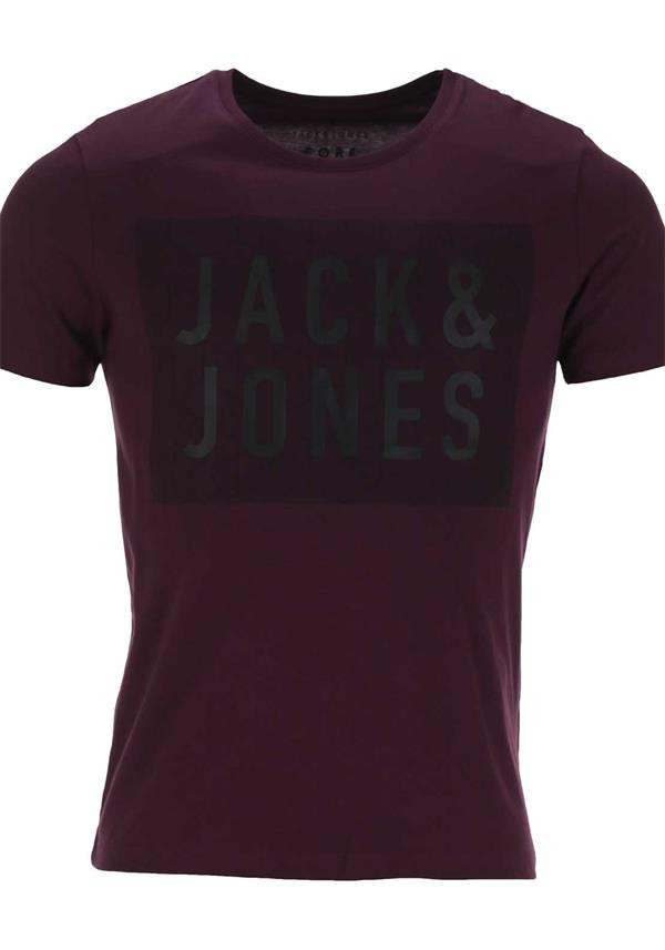 Jack & Jones Core Mens Rider Tee