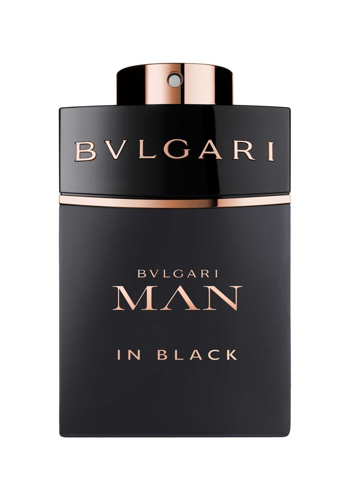Bvlgari Bvlgari Man in Black for him, 60ml