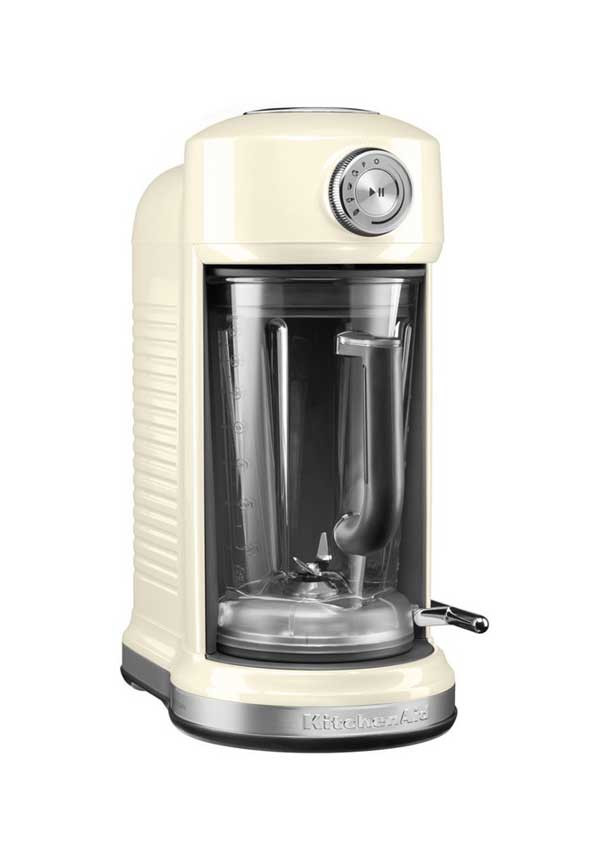 KitchenAid Artisan Magnetic Drive Blender