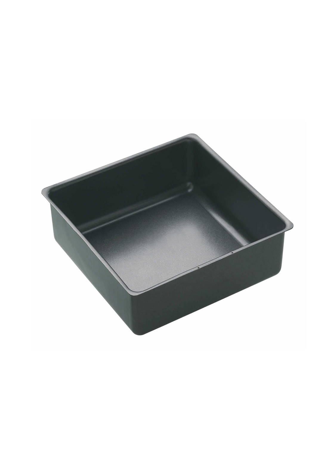 Kitchen Craft 20cm Loose Base Square Cake Pan