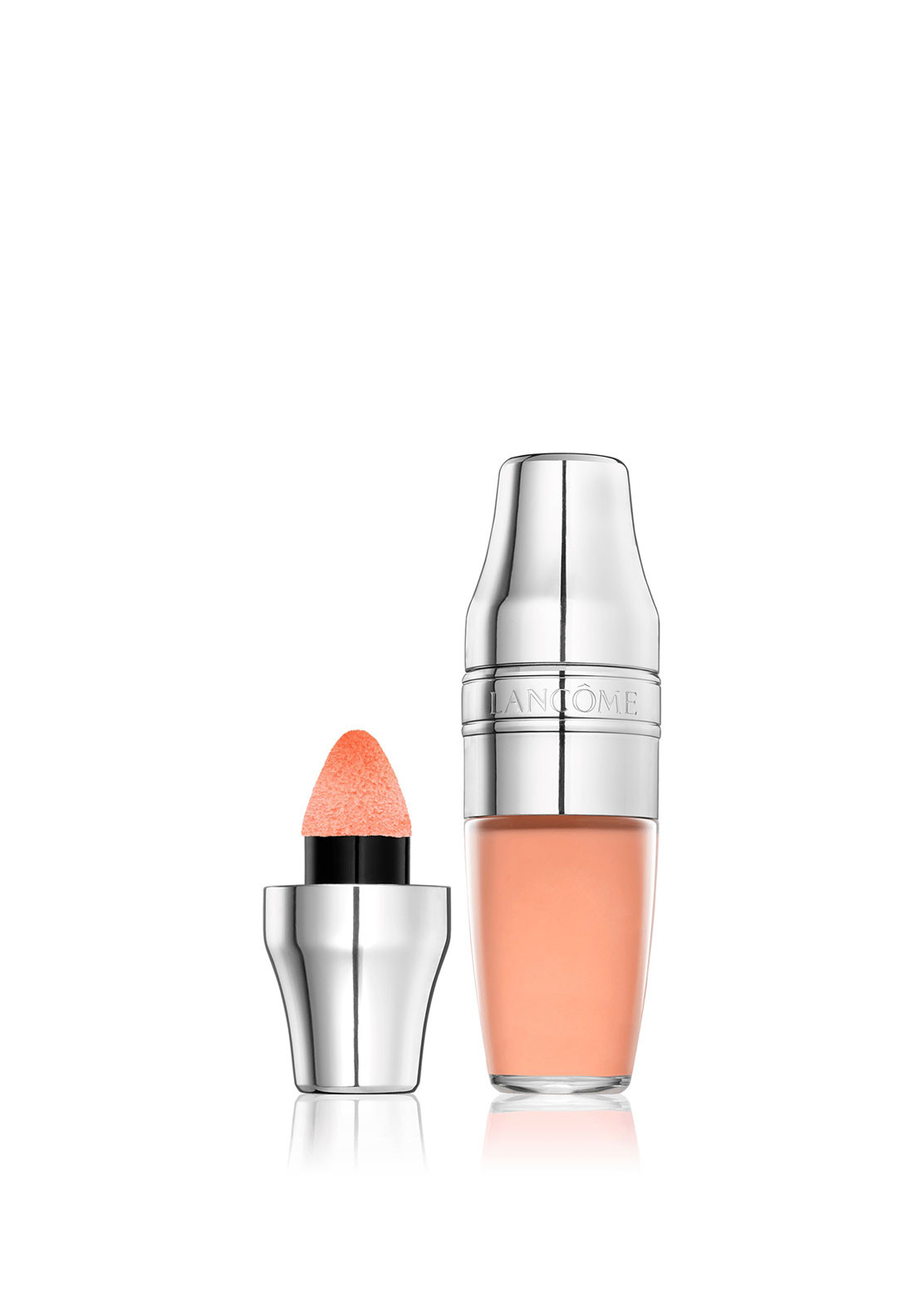 Lancome Juicy Shaker, Show Me The Honey