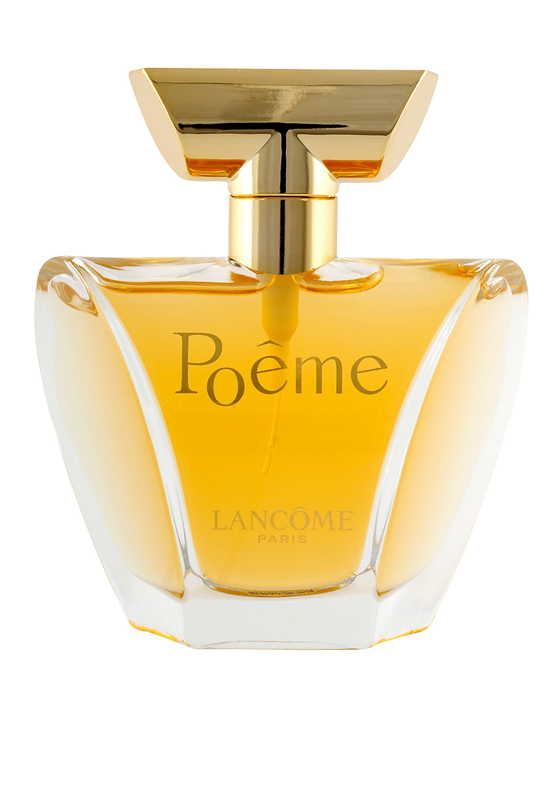 Lancome Poeme Eau De Parfum for Women, 50ml