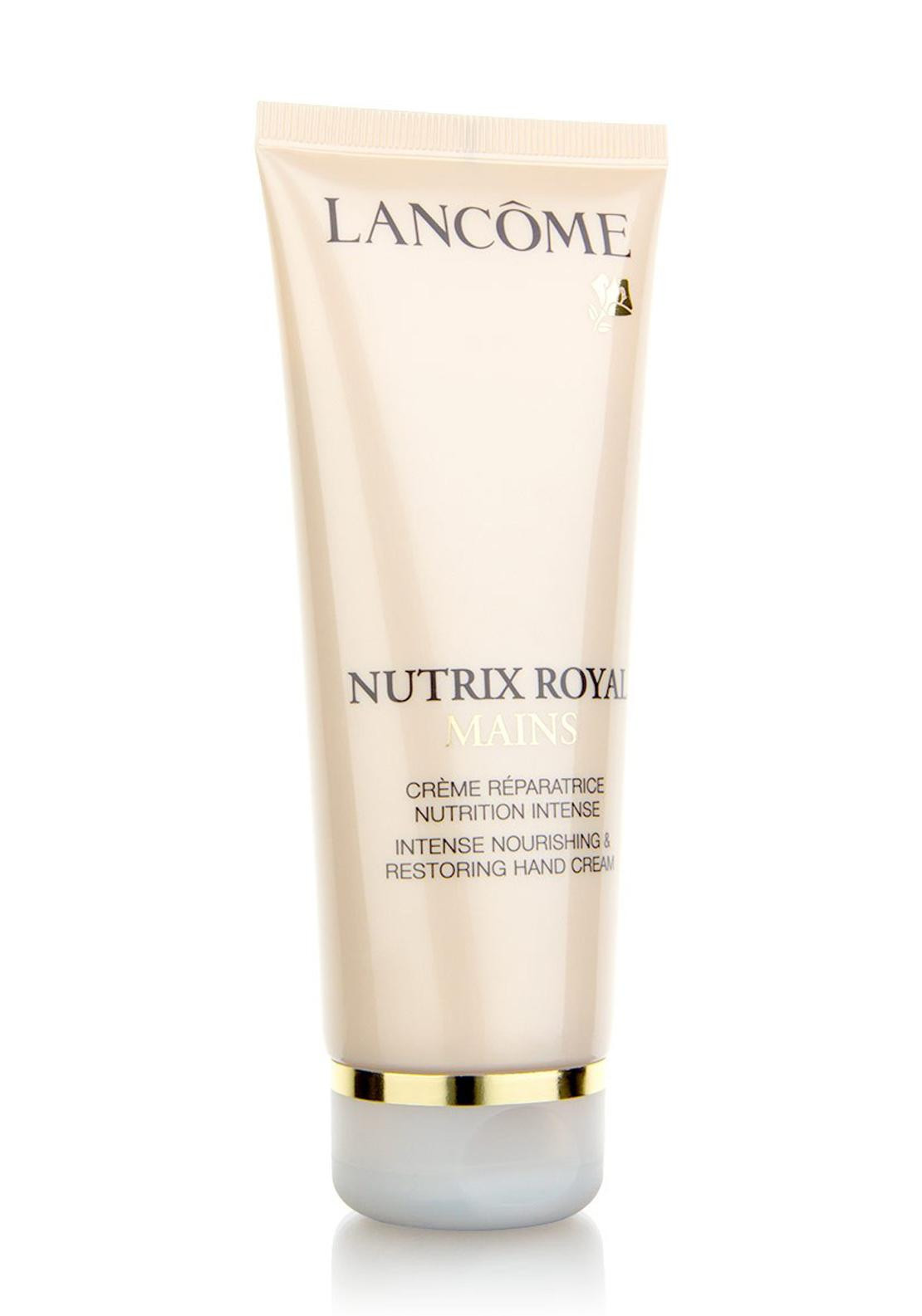 Lancôme Nutrix Royal Restoring Hand Cream, 100ml