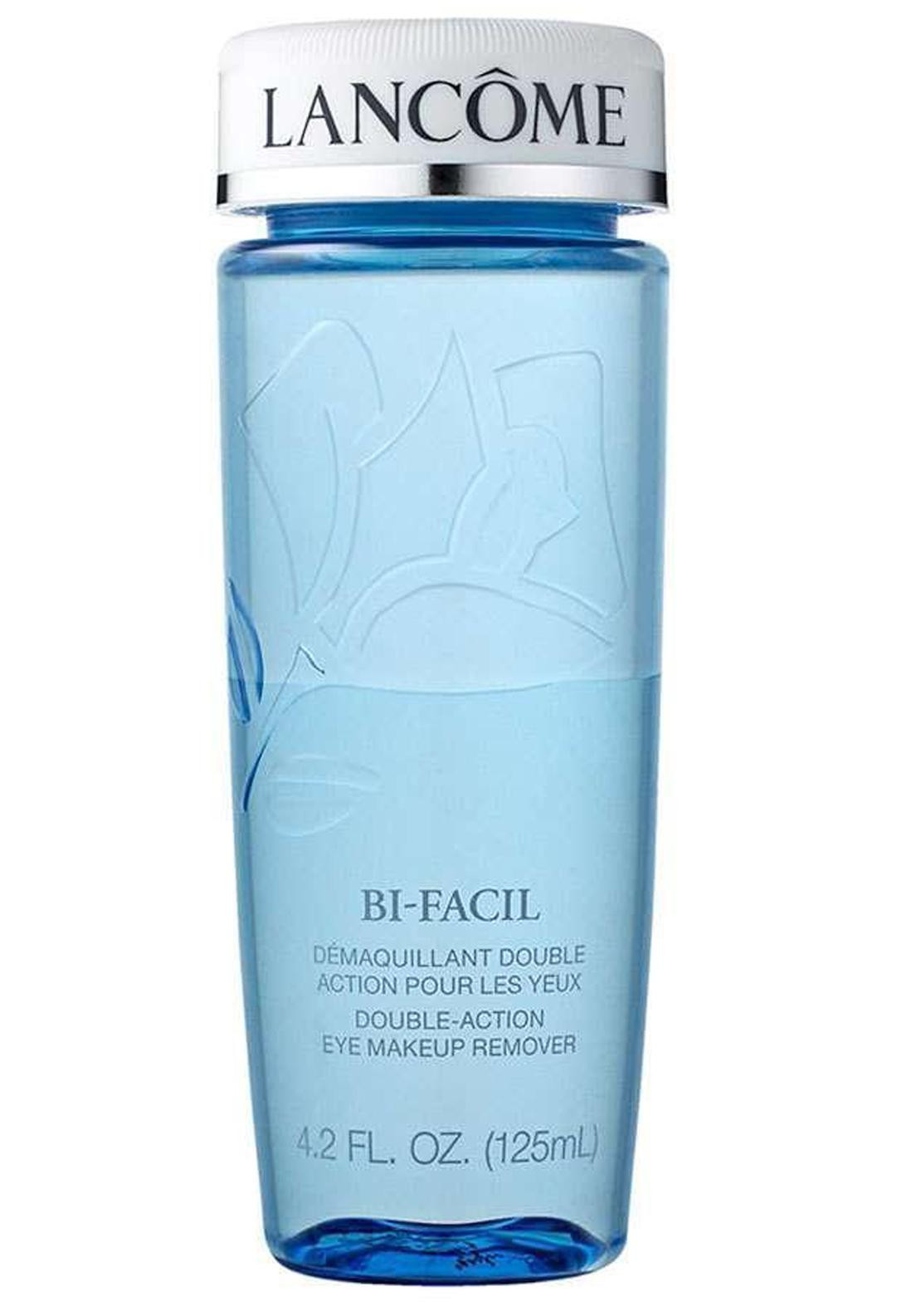 Lancome Bi-Facil Cleanser Sensitive Eyes 125ML Lancome
