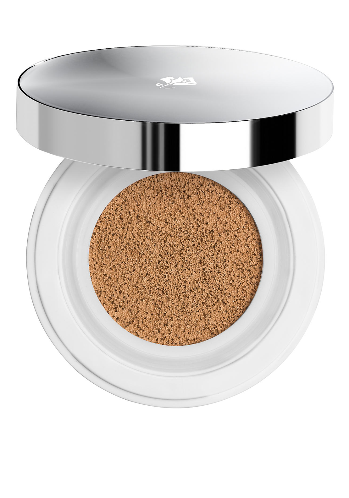 Lancome Miracle Cushion Foundation, 04 Beige Miel