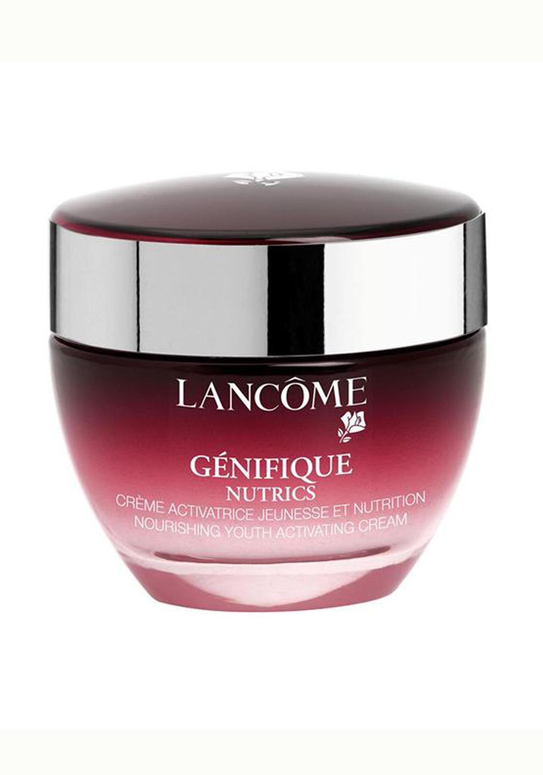 Lancome Genifique Nutrics Cream 50ml Lancome