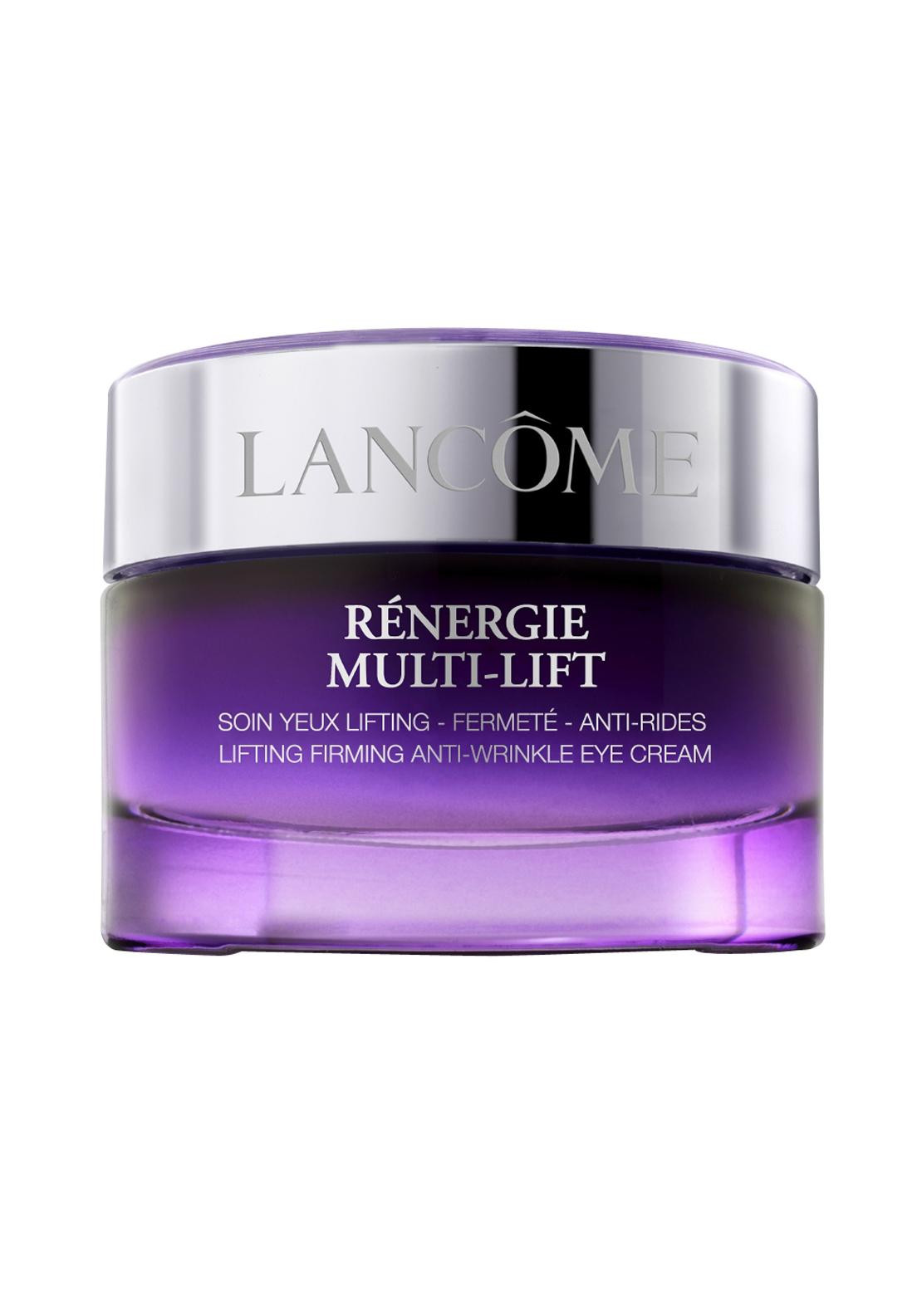 Lancôme Renergie Yeux Multi-Lift Eye Cream 15ml