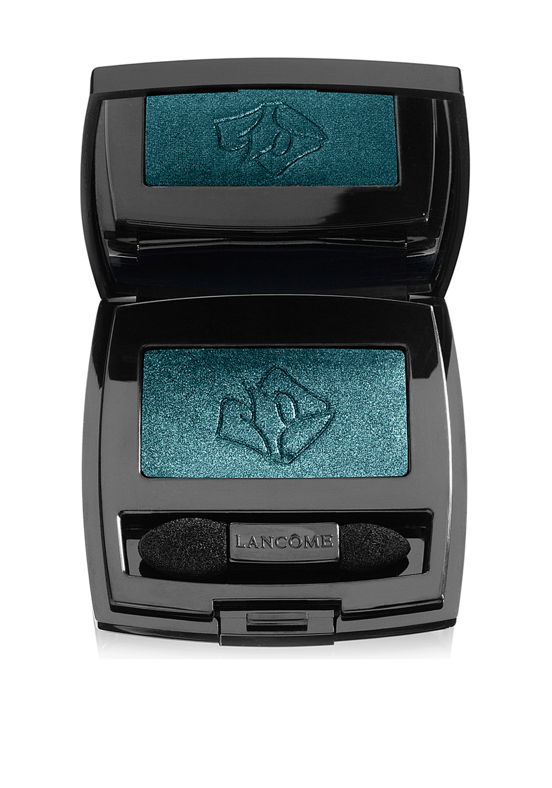 Lancome Ombre Hypnose Pearly Colour High Fidelity Eyeshadow, Lagon Secret P205