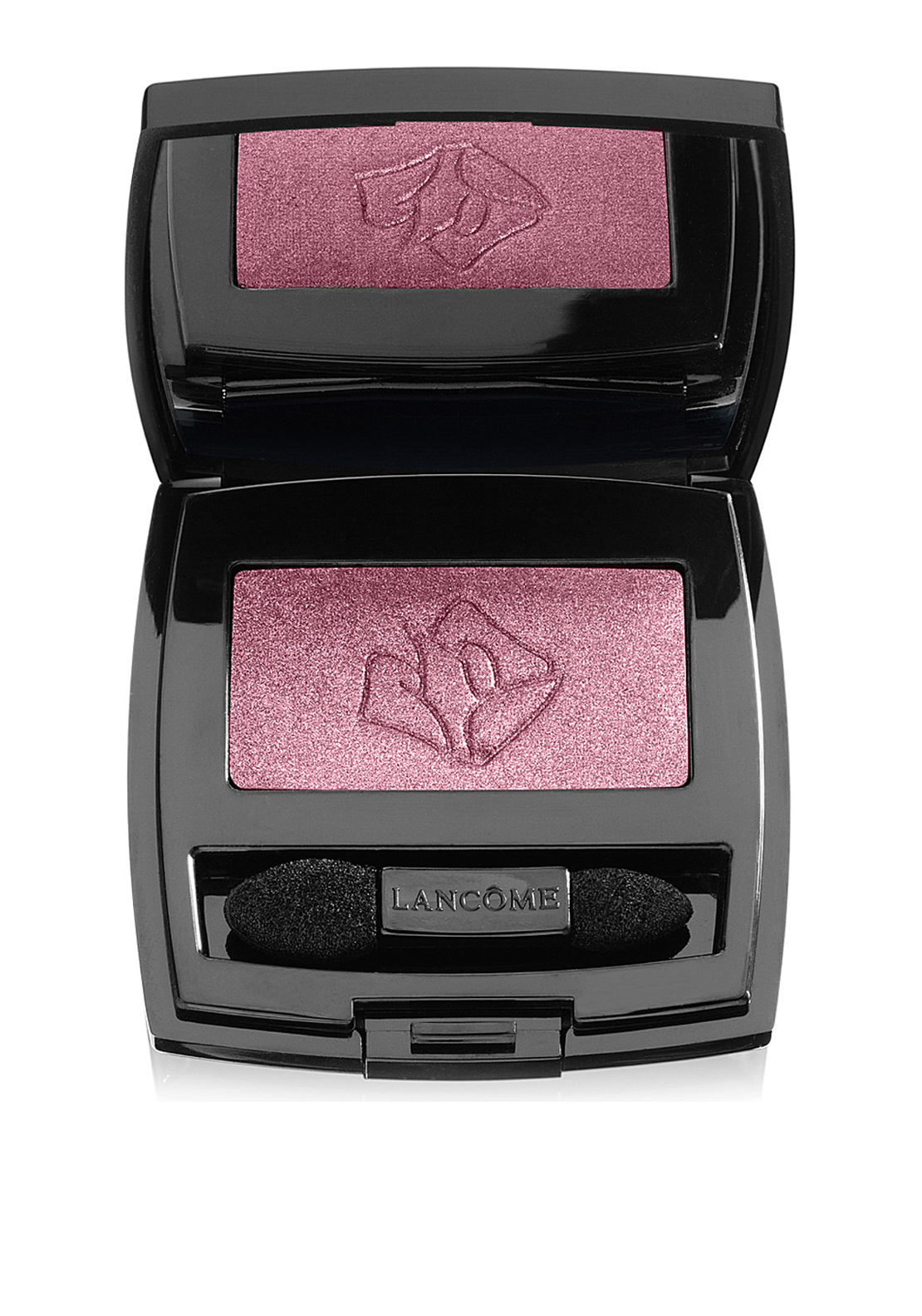 Lancome Ombre Hypnose Pearly Colour High Fidelity Eyeshadow, Rose Perlee P203