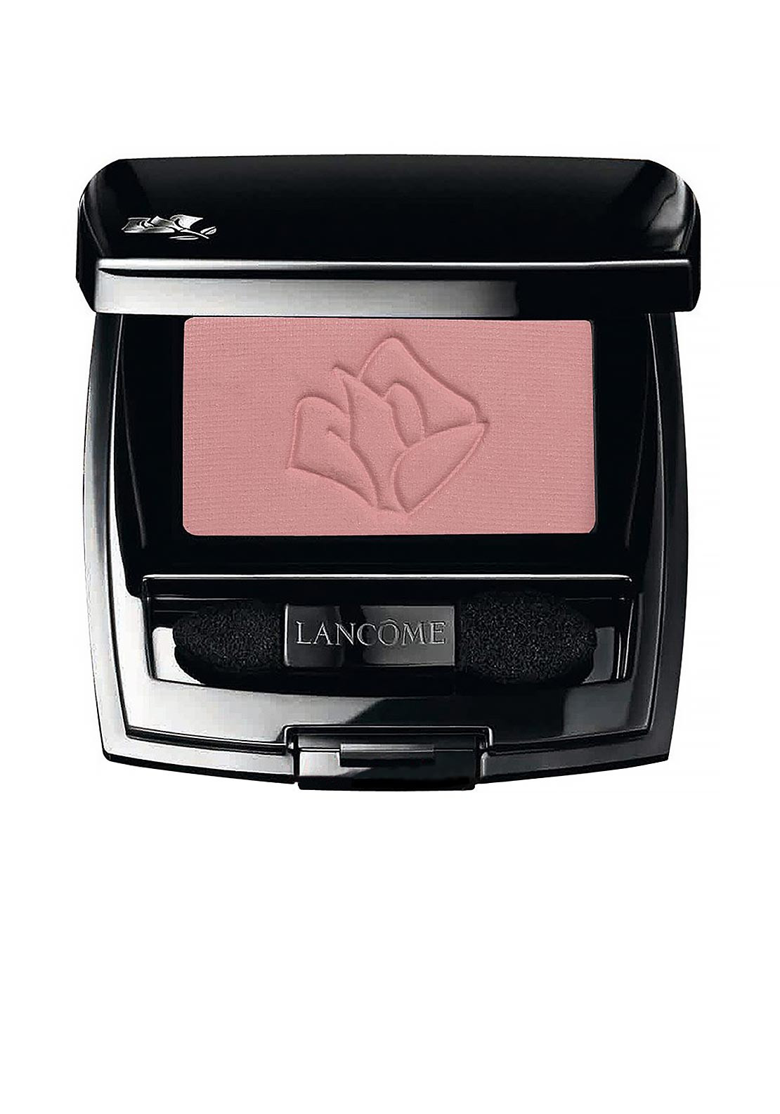 Lancome Ombre Hypnose Matte Colour High Fidelity Eyeshadow, Petale De Rose M104
