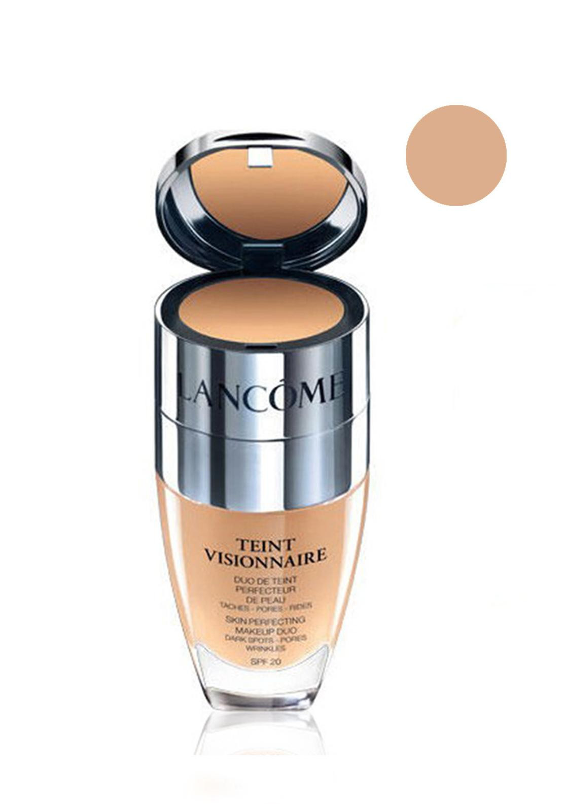 Lancome Visionnaire Smoothing Skincare Instant Perfector, 30ml