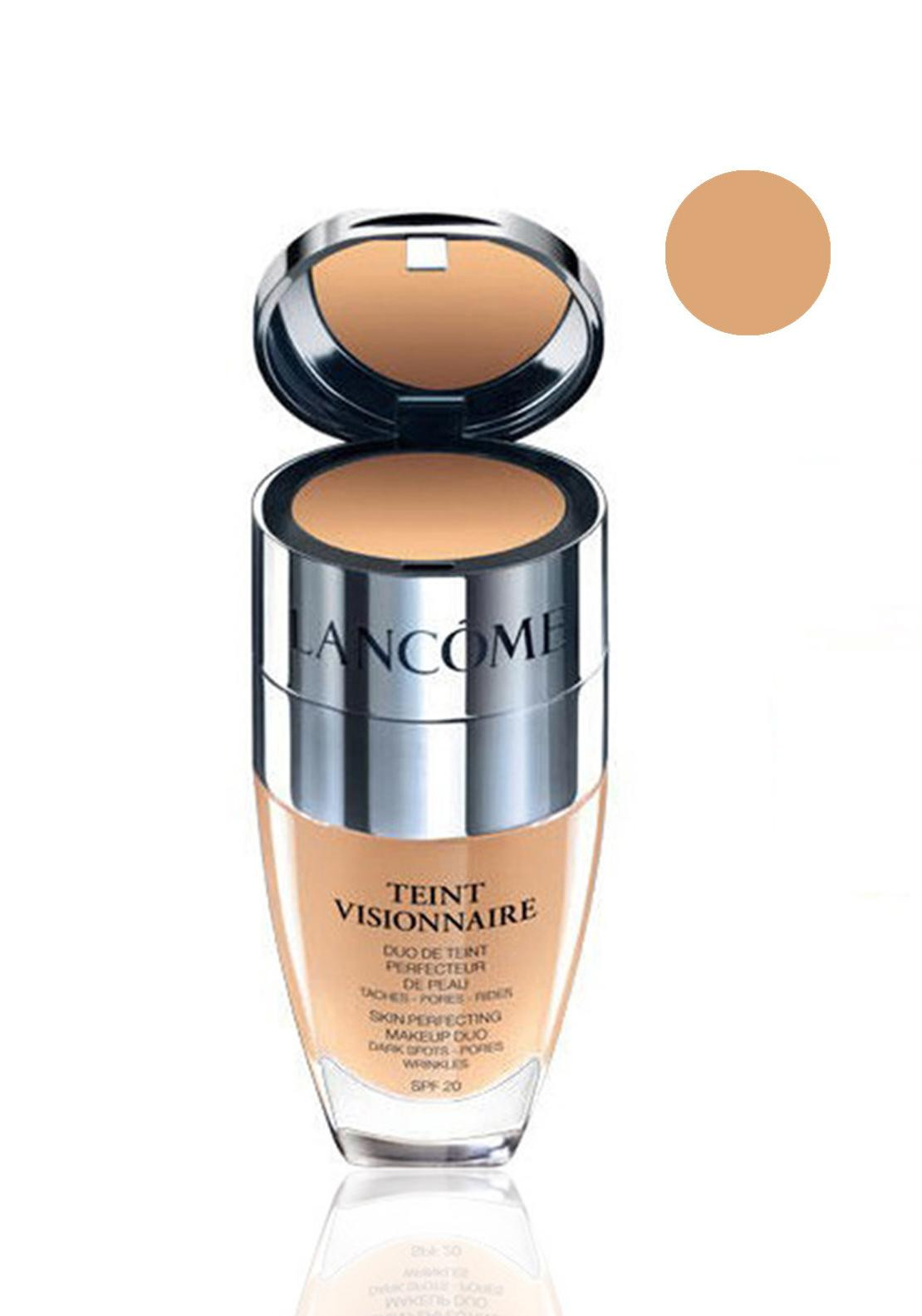 Lancome Teint Visionnaire Foundation, Lancome Beige Nature 30ml