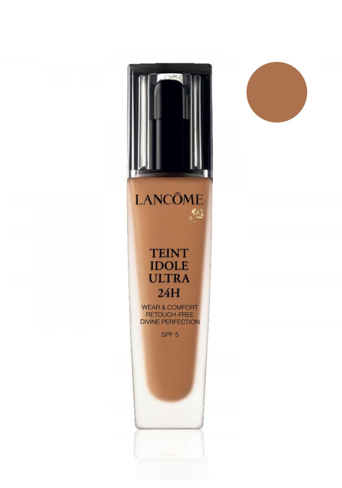 Lancome Teint Idole Ultra Foundation, Lancome Muscade 30ml