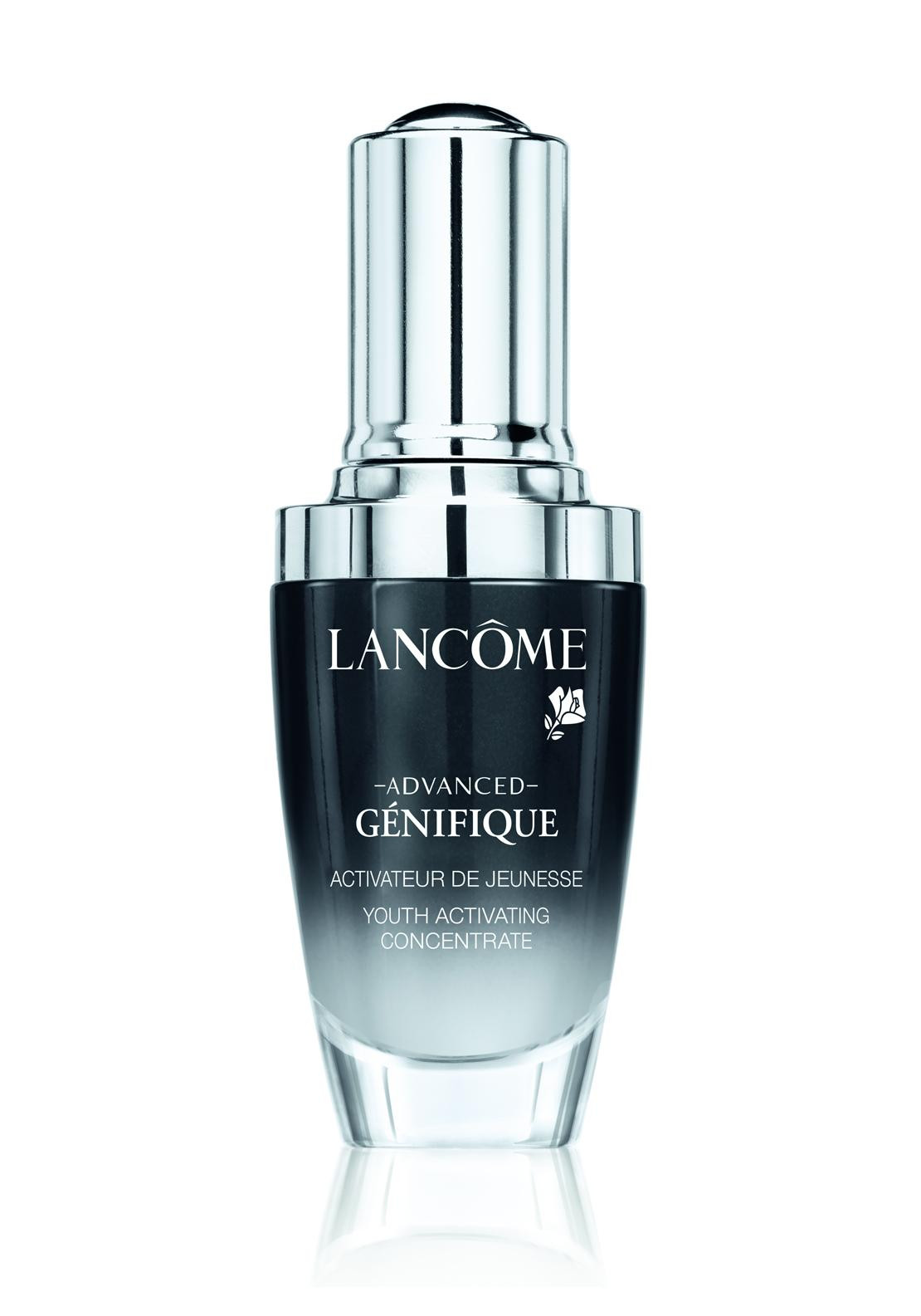 Lancome Advanced Genifique, 30ml Lancome