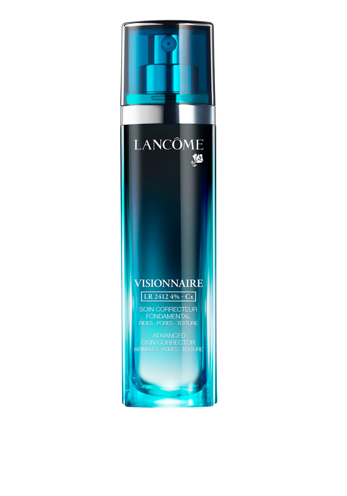 Lancome Visionnaire Advanced Skin Corrector, 50ml