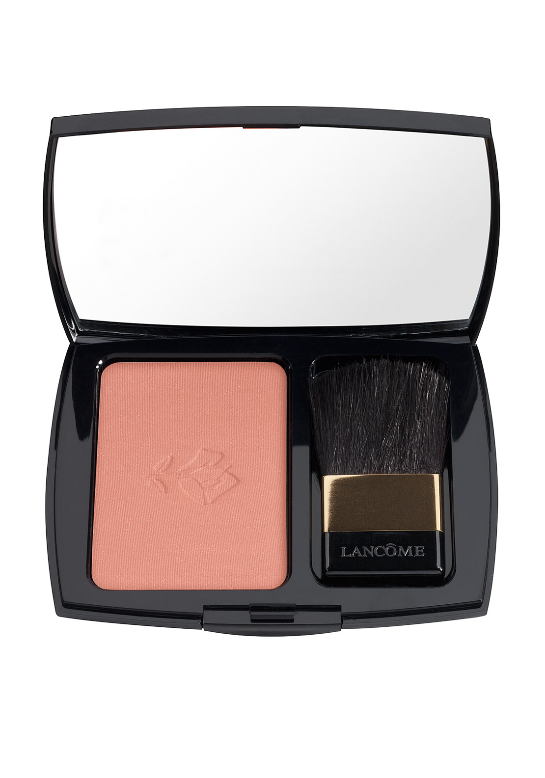 Lancome Blush Subtil Long Lasting Powder Blusher, 011