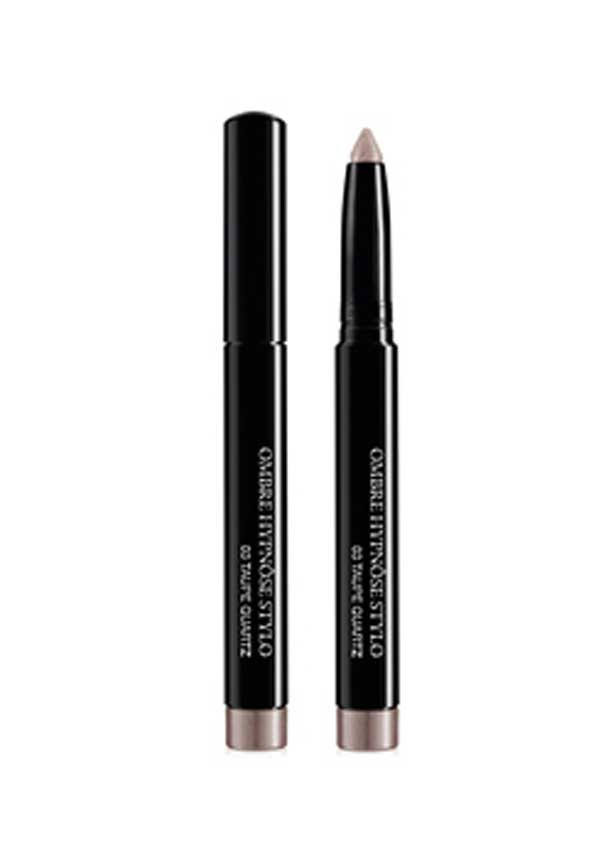Lancome Ombre Hypnose Stylo Cream Eyeshadow stick 1.4g, 03 Taupe Quartz