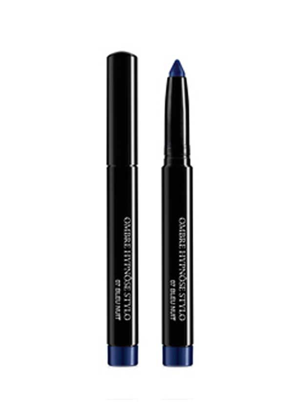 Lancome Ombre Hypnose Stylo Cream Eyeshadow stick 1.4g, 07 Bleu Nuit