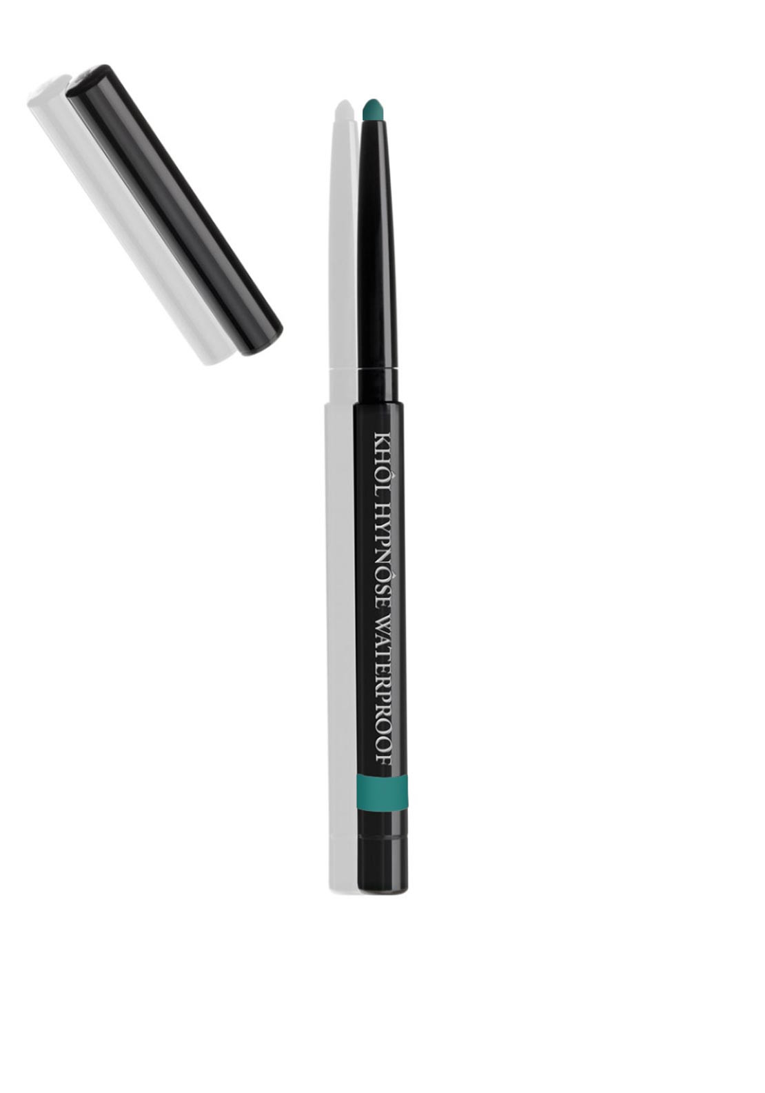 Lancôme Khôl Hypnôse Waterproof Twist Up Eye Pencil, Vert Tuileries 08