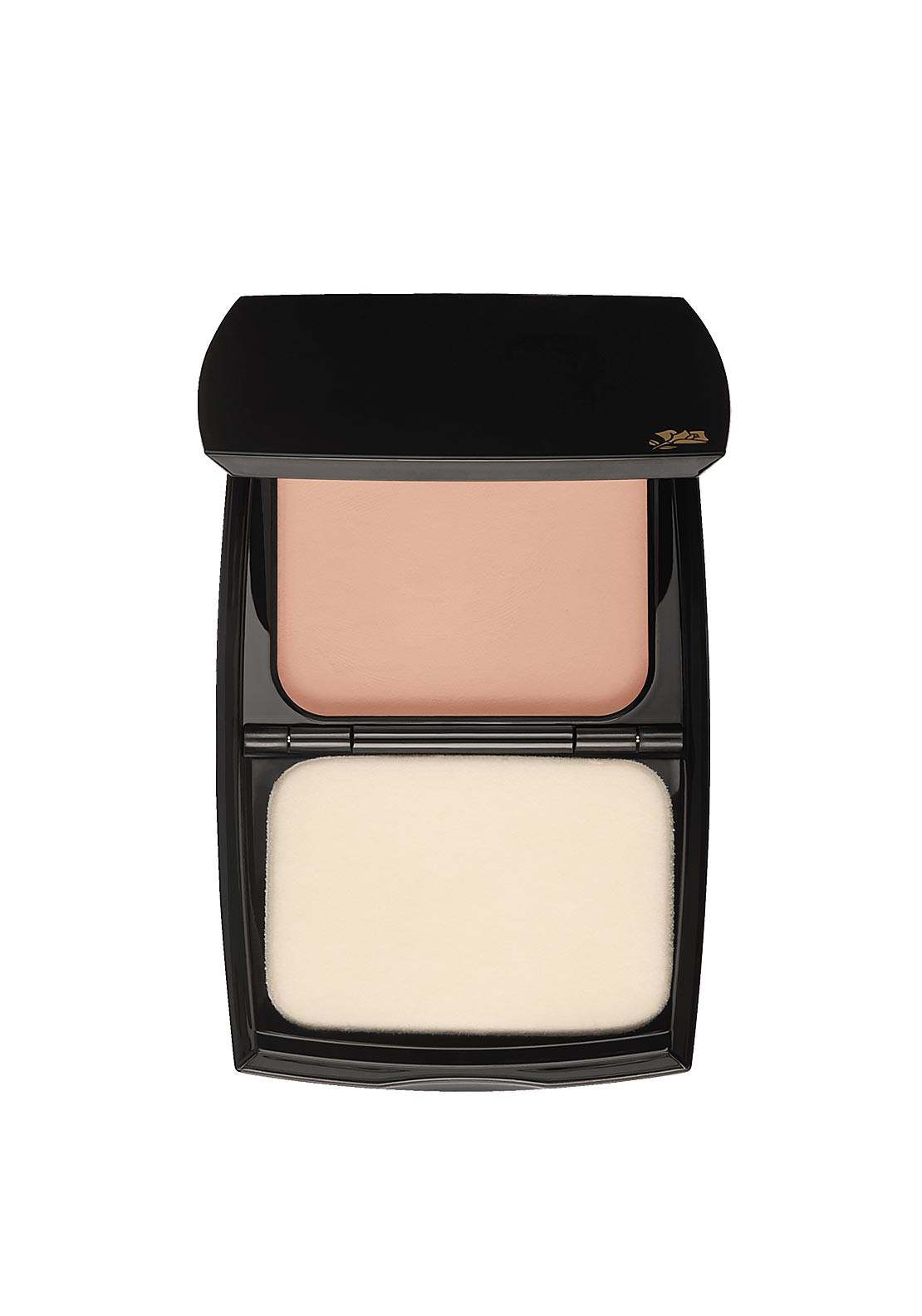 Lancome Teint Idole Ultra Compact Powder Foundation- 02