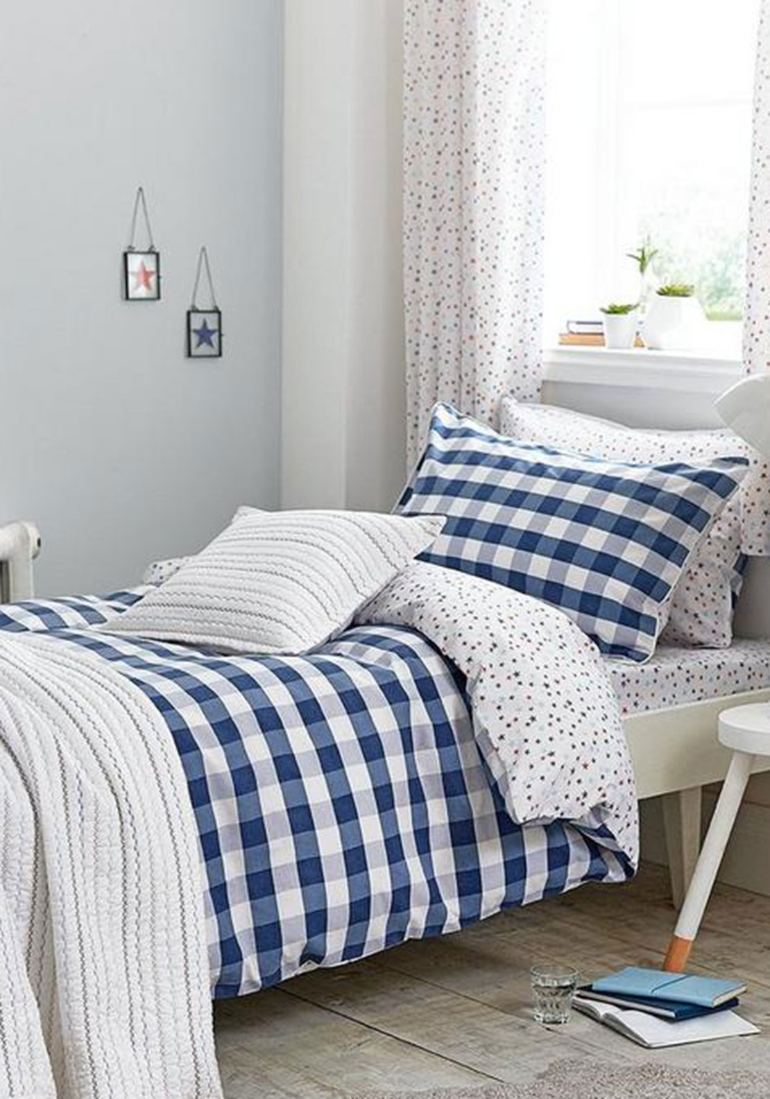 club yellow reviews cover set animals fresh of gingham beautiful duvet read home king impressions george bestduvetcovers and