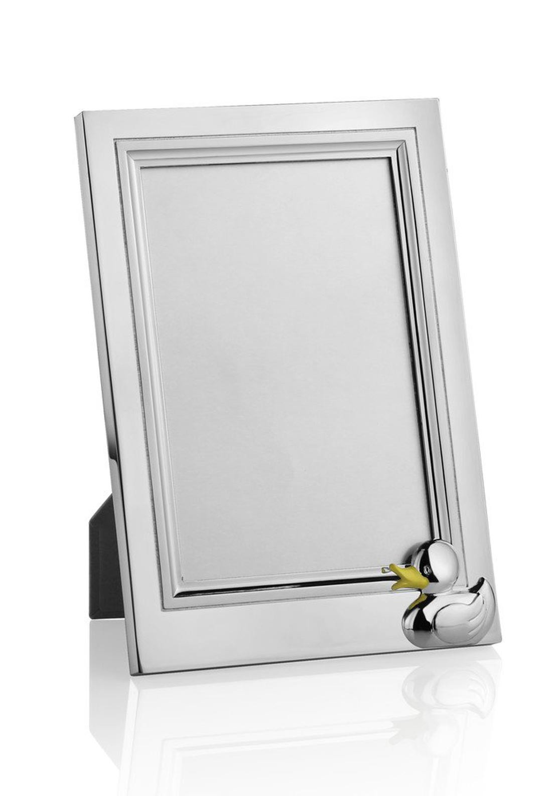 Newbridge Duck Photo Frame, 4 X 6""