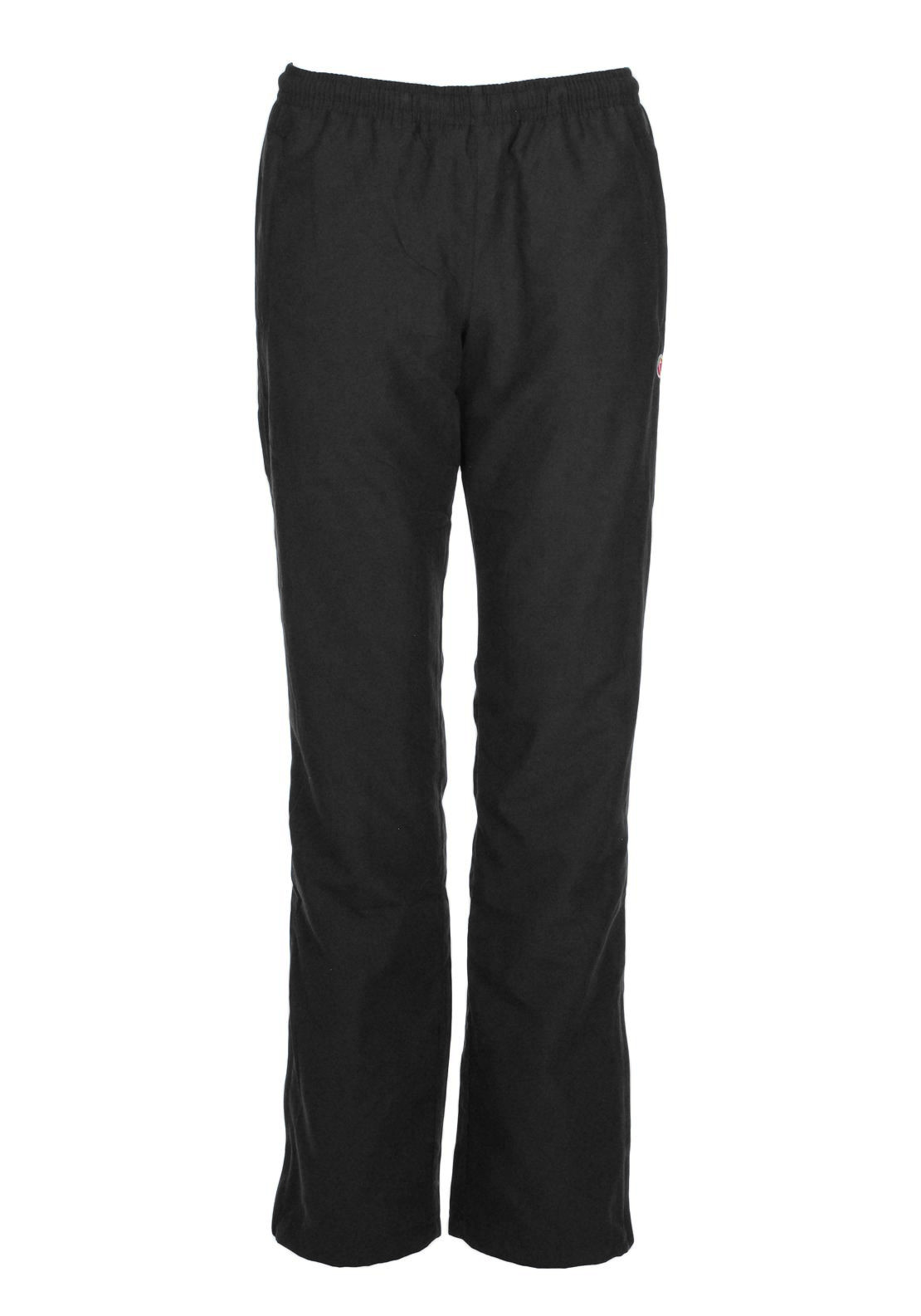 Ellessential Ladies Cosephino Pant Long Leg, Black