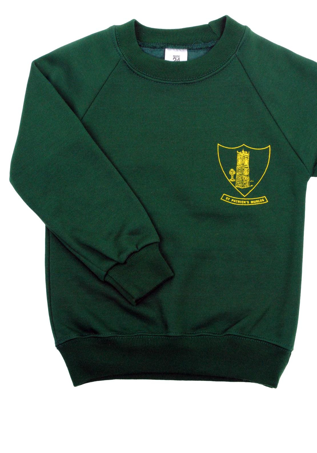 Find great deals on eBay for green jumper. Shop with confidence.