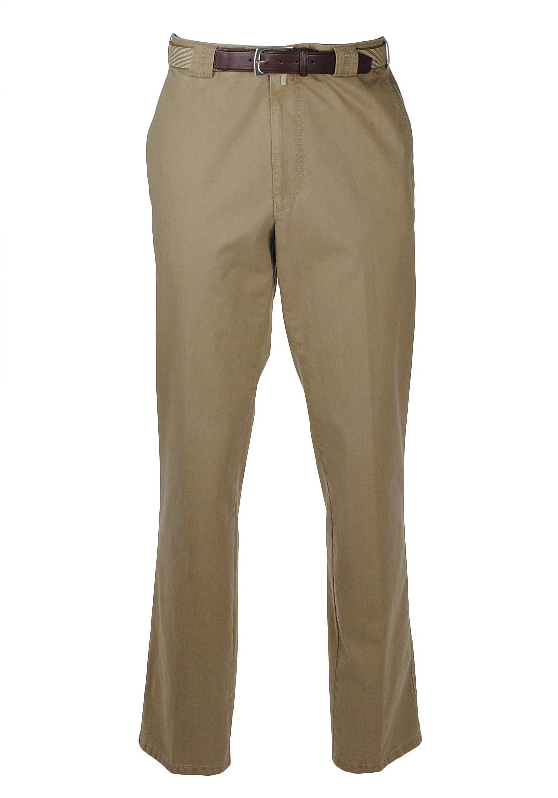 Meyer Monza Trousers, Sand