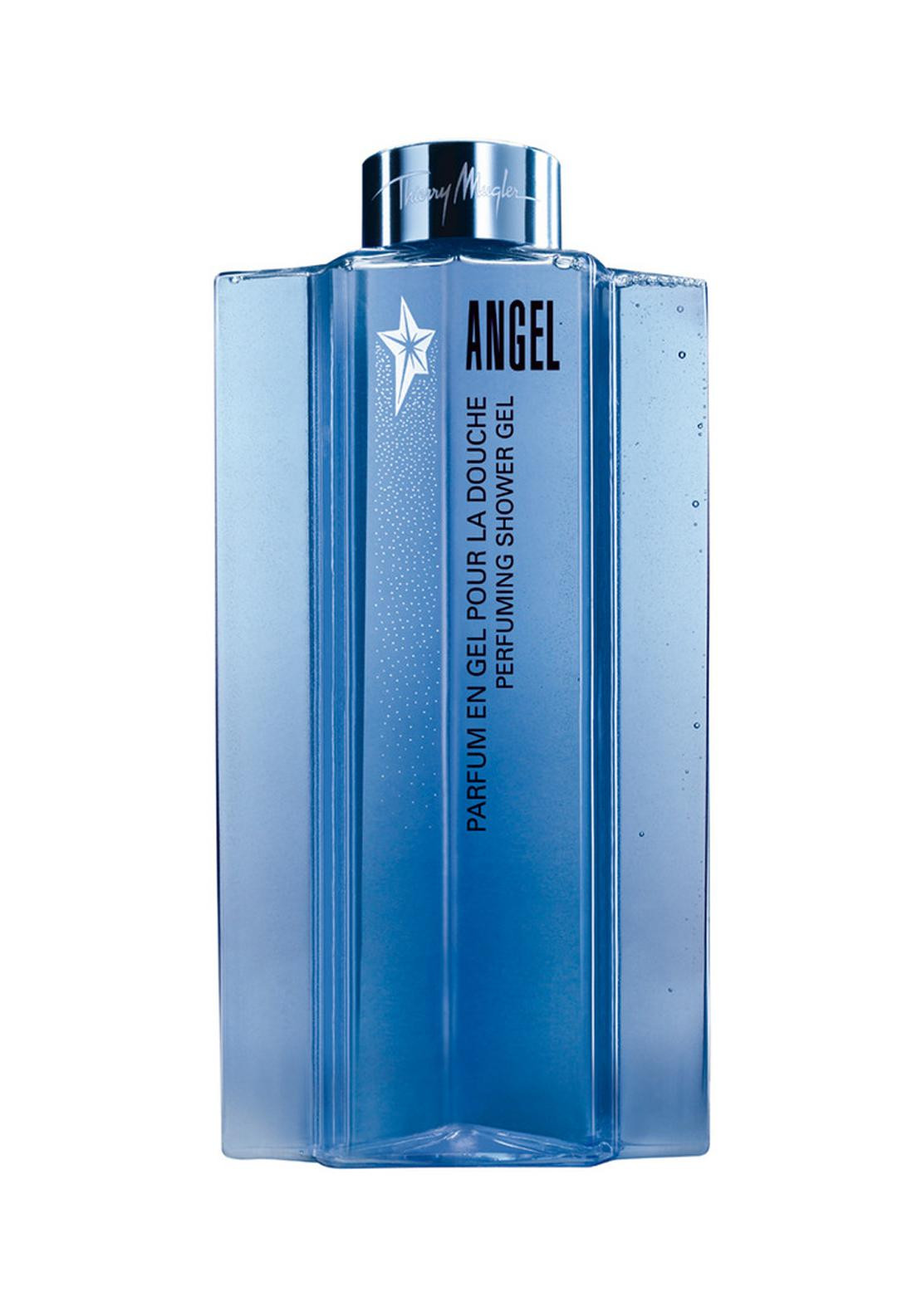 Thierry Mugler Angel Perfuming Shower Gel, 200ml