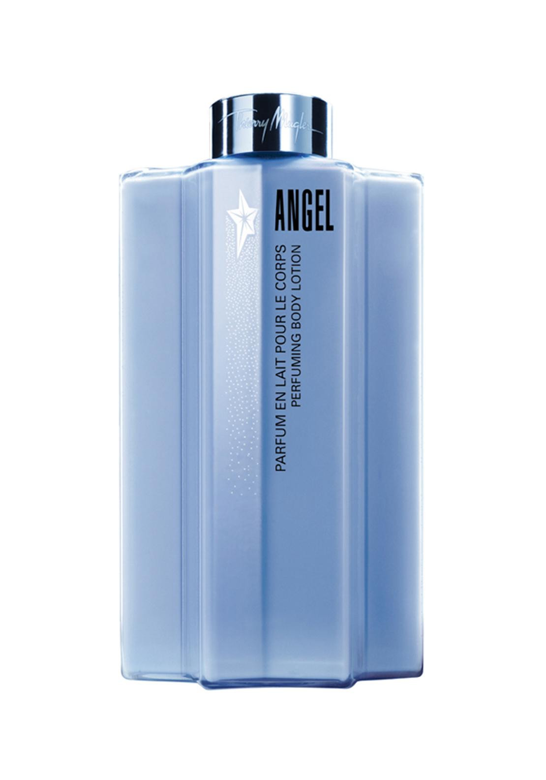 Thierry Mugler Angel Perfuming Body Lotion, 200ml