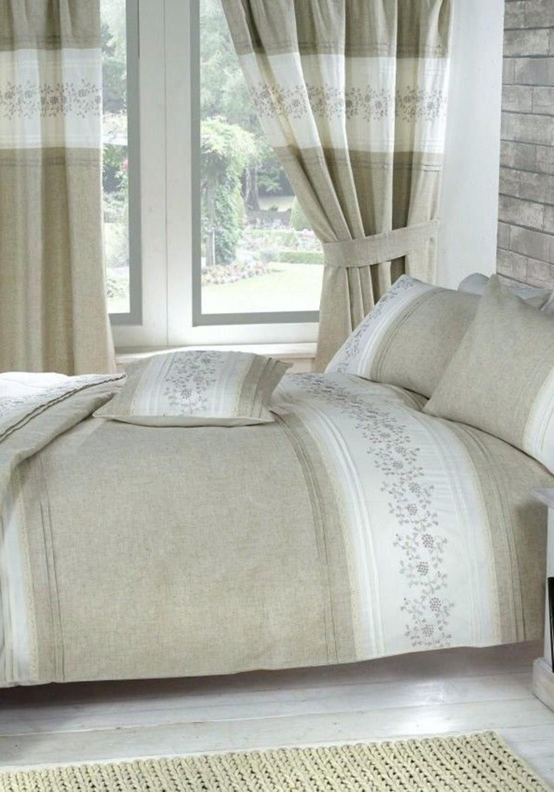 r v beige catalog pillowcase rt queen duvet products s full us en double and cover ikea