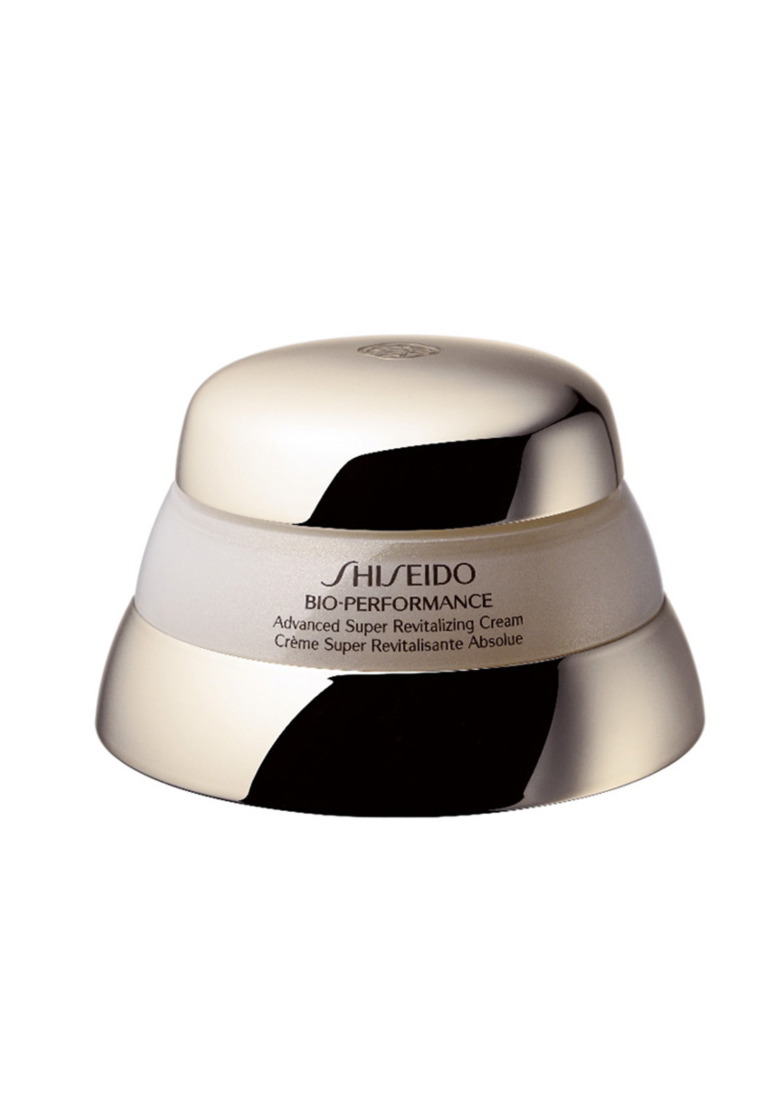 Shiseido Bio-Performance Advanced Super Revitalizing Cream (50ml)