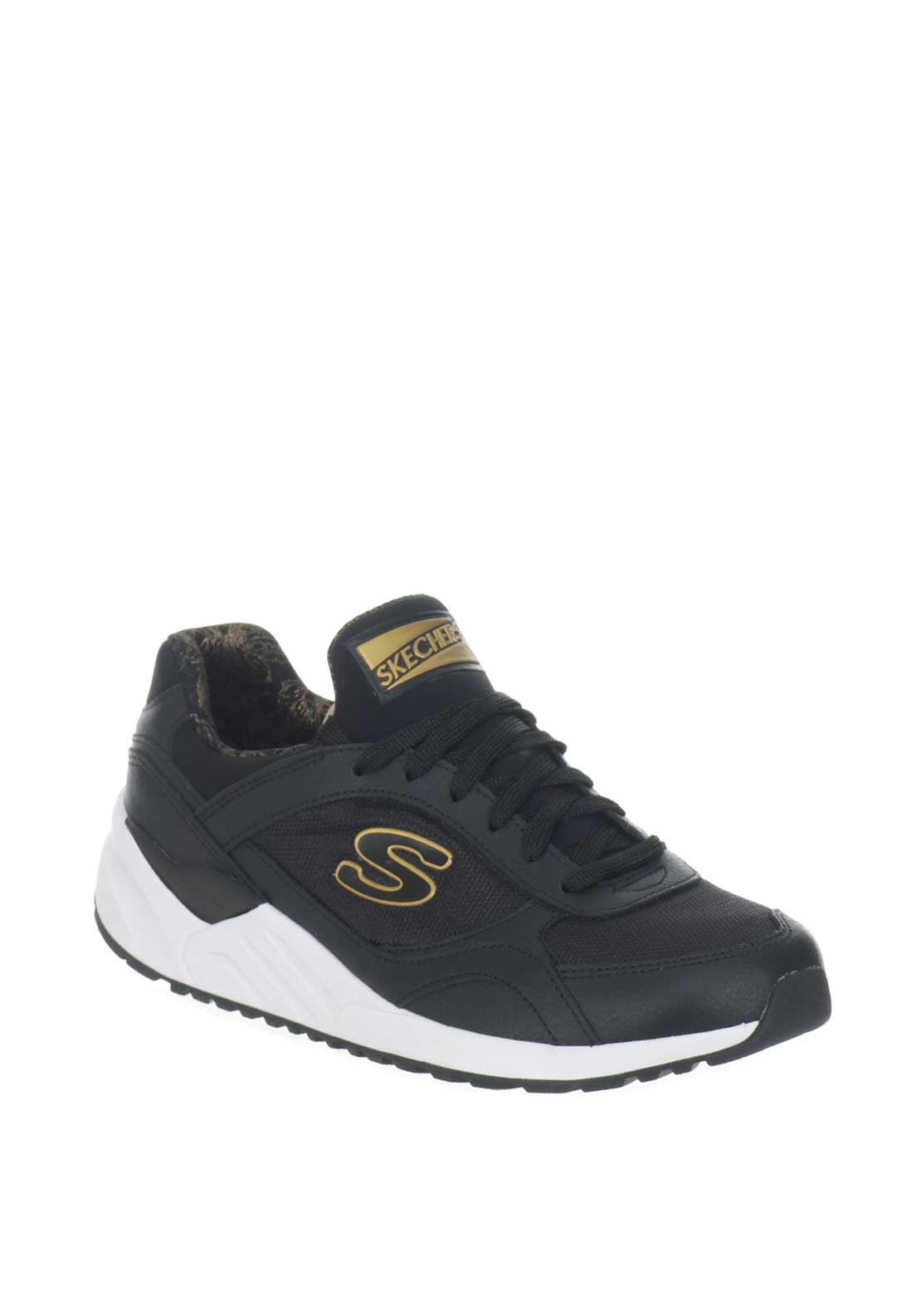skechers out