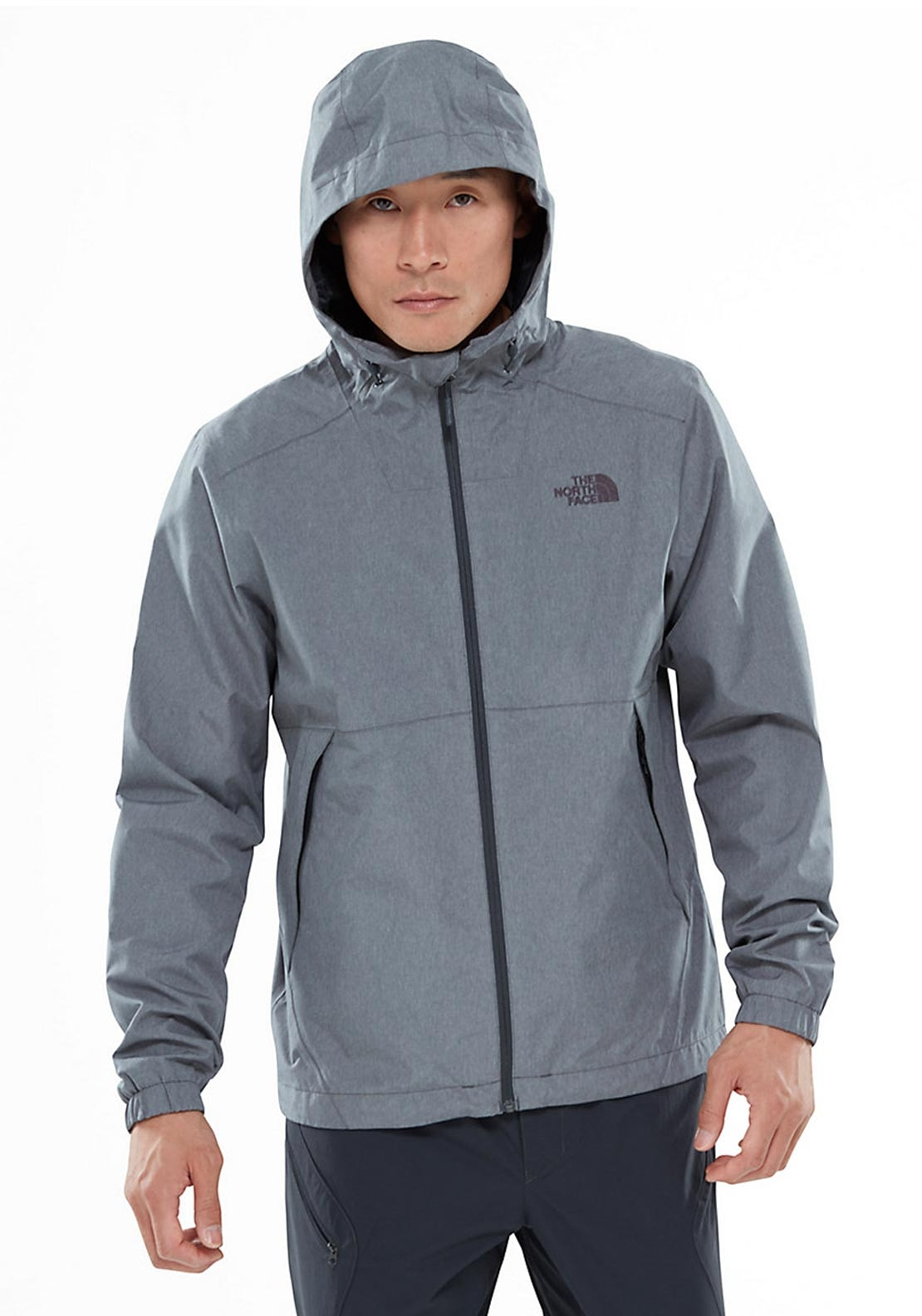 aa9c18d34e6f The North Face Men s Millerton Jacket