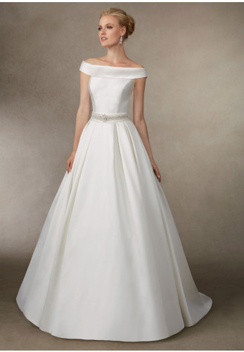 Victoria Jane 18013 Wedding Dress
