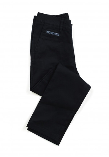 1880 Club Boys Rudy Trousers, Dark Navy
