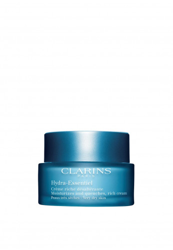 Clarins HydraQuench Rich Cream, 50ml