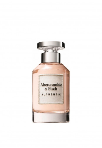 Abercrombie & Fitch Authentic Woman, EDP