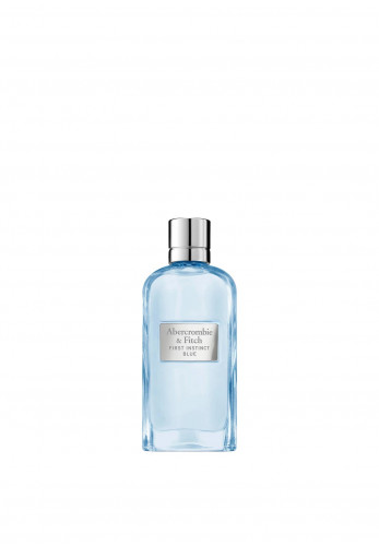 Abercrombie & Fitch First Instinct Blue, 30ml