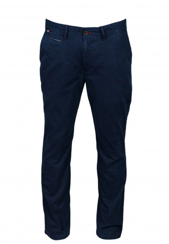 Andre Trent Modern Fit , Navy