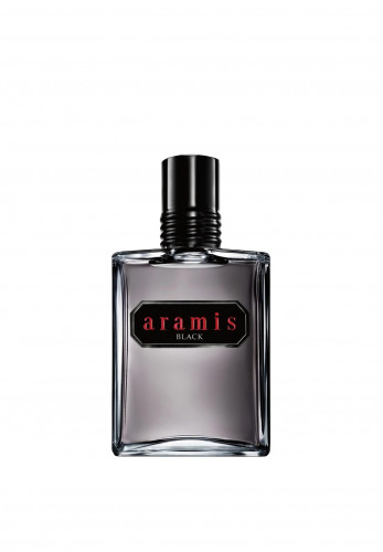 Aramis Black Eau De Toilette, 60ml