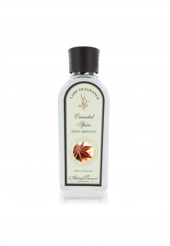 Ashleigh & Burwood Oriental Spice Fragrance Lamp Oil
